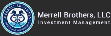 Logo Merrell Brothers, LLC